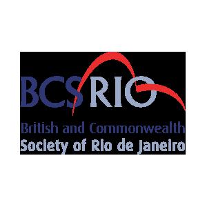 BCS Rio