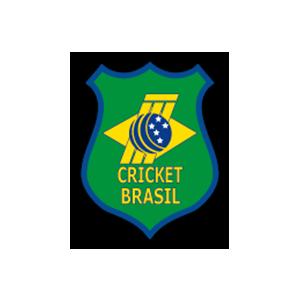 Cricket Brasil