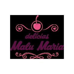 Delícias Malu Maria