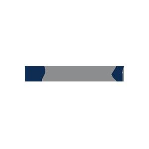 EP Energy