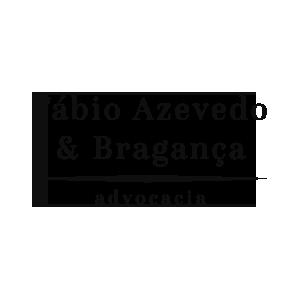 Fábio Azevedo & Bragança