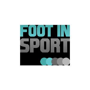 Foot in Sport