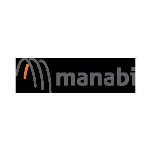 Manabi