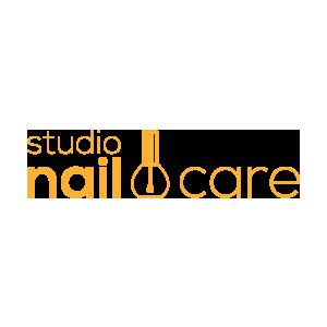 Studio Nail Care