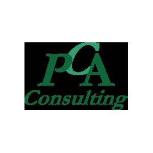 PCA Consulting