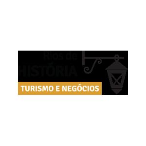 Rios de Historia