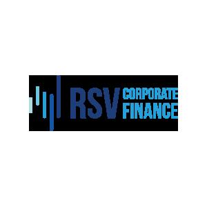 RSV Corporate Finance