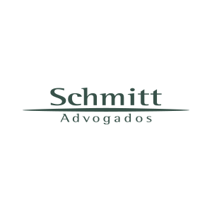 Schmitt Advogados
