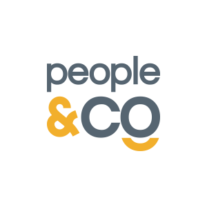 People&Co
